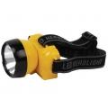 Перезаряжаемыйе аварийный фонарь HL341L 1W