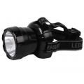 Перезаряжаемыйе аварийный фонарь HL343L 3W