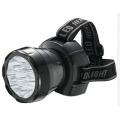 Перезаряжаемыйе аварийный фонарь HL349L 0.9W