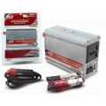 Преобразователь напряжения (инвертор) AVS Energy 12/220V IN-600W