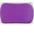 Коврик антискользящий для приборной панели ALFis (фиолетовый)