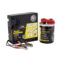 ResQ Max Tire Repair Kit комплект для ремонта шин в пути