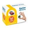 StarLine Мастер 6 - GSM