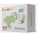Маяк StarLine M17 ГЛОНАСС-GPS