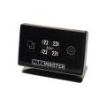 Система контроля давления в шинах TPMaster TPMS 4-30