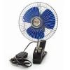 Автомобильный вентилятор AVS Comfort 8043 (6 дюймов) 24V