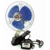 Автомобильный вентилятор AVS Comfort 8043 (6 дюймов) 12V