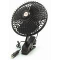 Автомобильный вентилятор 9044 (8 дюймов) 12V