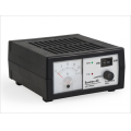 Зарядно-предпусковое устройство Вымпел-40 (20A 12/24В)