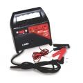 Зарядное устройство AVS Energy BT-1206T (6A) 6/12V