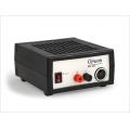 Зарядное устройство ОРИОН PW100 (20A 12В)