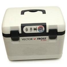 Автохолодильники Vector-Frost