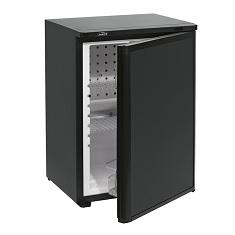 Минибар-холодильник