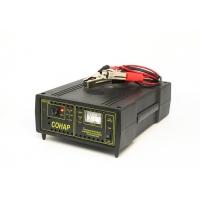Зарядно-пусковое автономное устройство для АКБ Сонар УЗП 210 12 В 200 А со встроенным аккумулятором