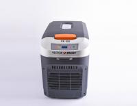 Автохолодильник VECTOR-FROST VF-22 (22 литра)