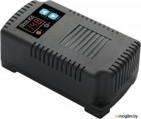 Зарядное устройство BalSat Кулон 405