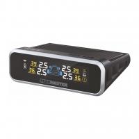 Система контроля давления в шинах TPMS 4-22 (4 внутренних датчика)