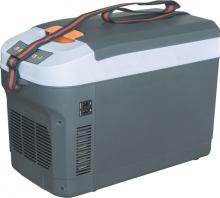Термоэлектрический автохолодильник CC-22WA - ремень