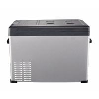 Автохолодильник Alpicool ACS-40