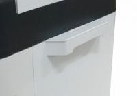 Термоэлектрический автохолодильник Smart Control CC-24WBС - ручки