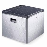 Электрогазовый (абсорбционный) автохолодильник Dometic CombiCool ACX 40 G