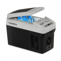 Автохолодильник Dometic CoolFreeze CDF-11 - крышка