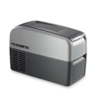 Компрессорный автохолодильник Dometic CoolFreeze CDF-16