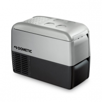 Компрессорный автохолодильник Dometic CoolFreeze CF-26