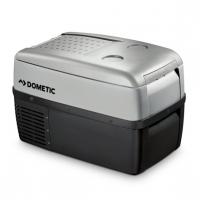 Компрессорный автохолодильник Dometic CoolFreeze CDF-36