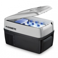 Автохолодильник Dometic CoolFreeze CDF-36 - крышка
