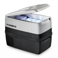 Автохолодильник Dometic CoolFreeze CDF-46 - крышка