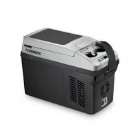 Компрессорный автохолодильник Dometic CoolFreeze CF-11