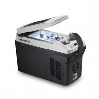 Автохолодильник Dometic CoolFreeze CF-11 - крышка