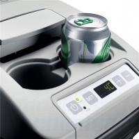 Автохолодильник Dometic CoolFreeze CF-11 - контейнеры для напитков