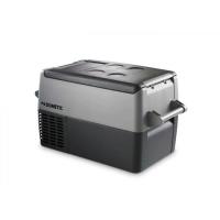 Компрессорный автохолодильник Dometic CoolFreeze CF-35