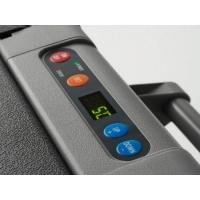 Автохолодильник Dometic CoolFreeze CF-35 - дисплей