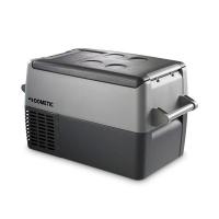 Компрессорный автохолодильник Dometic CoolFreeze CDF-40