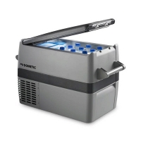 Автохолодильник Dometic CoolFreeze CDF-40 - крышка