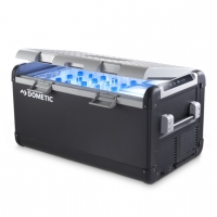 Автохолодильник Dometic CoolFreeze CFX-100 - крышка