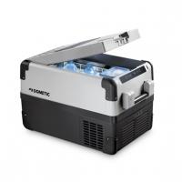 Автохолодильник Dometic CoolFreeze CFX-35 - крышка