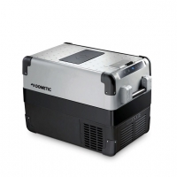 Компрессорный автохолодильник Dometic CoolFreeze CFX-40