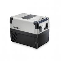 Компрессорный автохолодильник Dometic CoolFreeze CFX-50