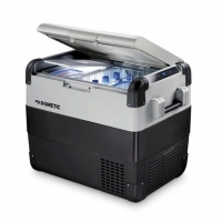 Автохолодильник Dometic CoolFreeze CFX-65DZ - крышка