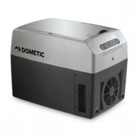 Термоэлектрический автохолодильник Dometic TropiCool TC-14FL 12/220V
