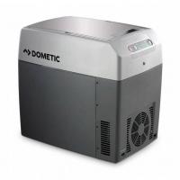 Термоэлектрический автохолодильник Dometic TropiCool TC-21FL 12/220V