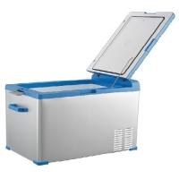 Компрессорный автохолодильник iFreezer A25 (25 литров)