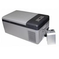 Компрессорный автохолодильник iFreezer C15 (15 литров)
