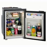 Компрессорный автохолодильник Indel B Cruise 049/E (49 литров)