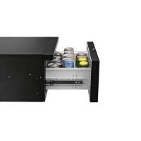 Встраиваемый компрессорный автохолодильник Indel B TB30AM DRAWER - лоток