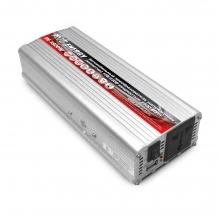 Автомобильный инвертор 12/220V AVS IN-1500W